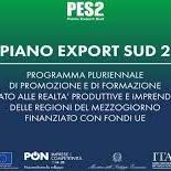 piano export.jpg