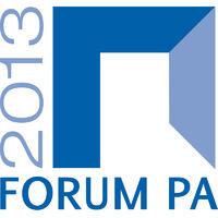 forumpa1.JPG