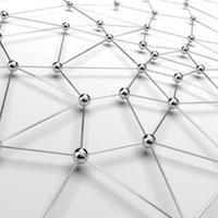 reti di impresa