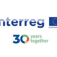 interreg_30_years_logo.jpg