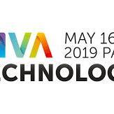 VivaTechnology 2019 PES.jpg