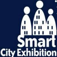 samrt city exhib.jpg