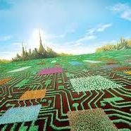 agricoltura1.jpg
