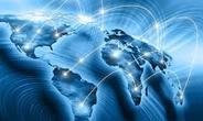 internazionalizzazione PMI.jpg