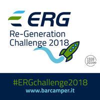 ERG_CHALLENGEFB-01.jpg