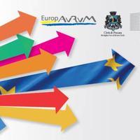 europe direct.jpg
