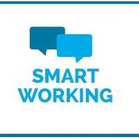 smart working.jpg